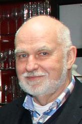 Beisitzer Jochen Hageleit