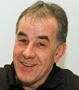 Walter Schwanzer