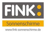 may SCHATTELLO kaufen in Unterfranken