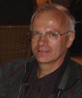 Carlo NEU - Président