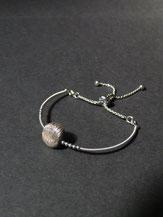 description du bracelet
