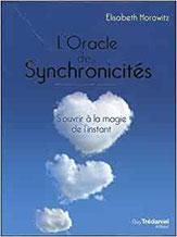 L'Oracle des Synchronicités , Pierres de Lumière, tarots, lithothérpie, bien-être, ésotérisme