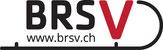 Bündner Rodel- und Schlitten-Verband