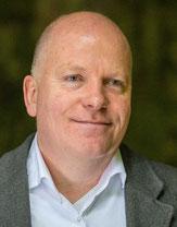 Peter W. Klein   Familienaufstellungen. Energetische Psychologie