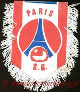 PSG02.