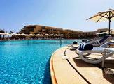 Hotelanlagen-Safaga, Tauchen in Safaga