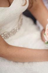 Brautgürtel