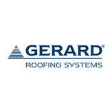 Gerhard Dächer, ein Dach für das Klima von morgen. Stahldachplatten.