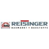 Öbau Reisinger, Baustoffe, Plastersteine, Natursteine.