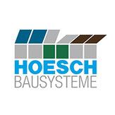 Hoesch Bausysteme GmbH, Trapezprofile,Wellprofile,Bogendach,Siding,Sandwichelemente,Trapezprof