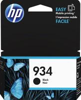 HP 934 -935