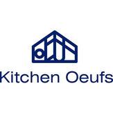 kitchen nest