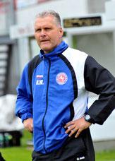 Holger Wortmann. - Foto: pad