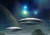 宇宙ステーションワーク チャネリングスクール