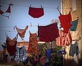 бегур на коста брава, бухты бегура, традиции бегура, праздники в бегуре, праздник индианос в бегуре, праздник кубы в бегуре, крепость бегура