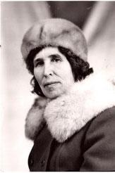 Соколова А.М.-1970 г.