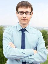 Хламов Иван, 2008г.