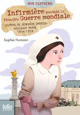 Source: Gallimard Jeunesse