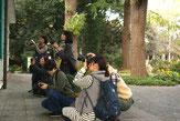 横浜の写真教室