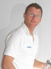 Malermeister Martin Rapp