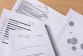 建物の診断調査 予備調査
