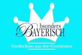 bsonders BAYERISCH Logo