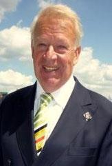 Hannes K. Gutschow