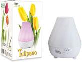 diffusore a ultrasuoni fragranza tulipano