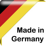 PATER - made in Germany