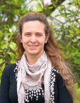 Nunzia Yildiz, Rechtsanwaltsfachangestellte