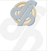 www.shback.de