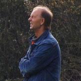 Gökick / Hr. Koch - Bericht und viele Fotos