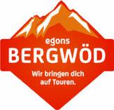 Bergwöd - Wels