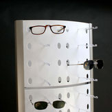 Brillen Verkaufsständer,