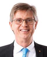Rainer Hönle - DELTA LOGIC GmbH
