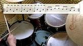 Drum Fill-Ins für Anfänger, Beginners