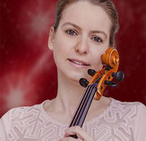 Johanna Rodeck Violine