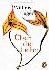 Herausgegeben von Christa Spannbauer und Ursula Richard
