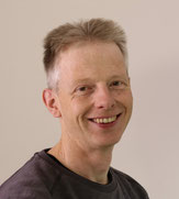 Jochen Drechsler Aktiver Bürgerverein