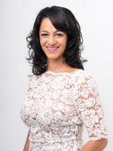 Susanne Shouman