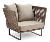 BITTA lounge chair