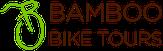Barcelona Bamboo Bike Tours