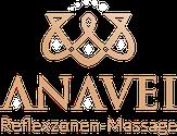 ANAVEI Fussreflexzonen-Massage in Meisterschwanden