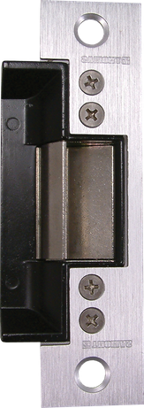GOLPE ELÉCTRICO DHTA-5640