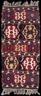 Kelim Zürich, Teppiche Laden, Shirvan antique, Kasak Kelim, Anatolian and berber rugs, Berberteppich, Schweiz,  magasin de tapis berbères et de kilims, Suisse, kilimmesoftly.ch