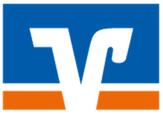 VR Immo Verwaltungs GmbH