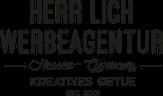 Bürgerpark Lich e.V. - HerrLich - Die Werbeagentur