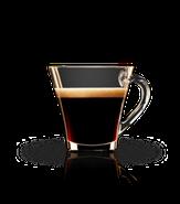 Klick auf deinen Espresso!