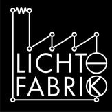 logo Lichtfabrik Licht-fabrik.ch