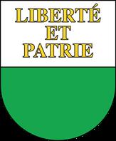 Kanton Waadt